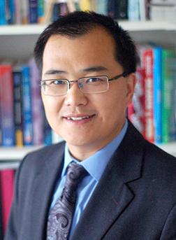 JiQui Yuan, PhD, PE