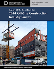Report of the