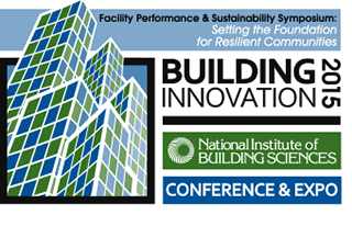 Building Innovation
