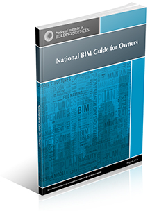 National BIM Guilde for Owners